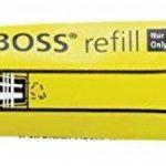 STABILO BOSS ORIGINAL - Lot de 20 recharges - Coloris assortis de la marque STABILO image 1 produit