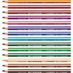 stabilo couleur TOP 3 image 1 produit