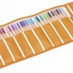 stabilo couleur TOP 5 image 2 produit