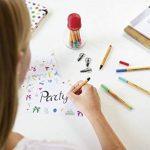 stabilo couleur TOP 6 image 3 produit
