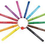 stabilo couleur TOP 7 image 1 produit