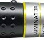 STABILO LUMINATOR - Lot de 5 surligneurs à encre liquide - Jaune de la marque STABILO image 1 produit