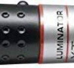 STABILO LUMINATOR - Pochette de 6 surligneurs à encre liquide - Coloris assortis de la marque STABILO image 1 produit