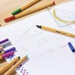 STABILO point 88 - Étui Zebrui de 20 stylos-feutres pointe fine - Coloris assortis de la marque STABILO image 4 produit