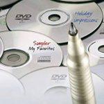 STABILO Write-4-all - Lot de 10 marqueurs toutes surfaces lisses - Noir (encre permanente/pointe fine 0,7mm) de la marque STABILO image 3 produit