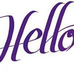 Staedtler Calligraph duo 3002, Feutre de caligraphie double pointe 2 et 3.5mm de haute qualité, Set de 5 couleurs lumineuses, 3002 C5 de la marque Staedtler image 4 produit