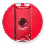 Staedtler - Noris 511 - Taille-Crayon 1 Usage avec Réservoir Cylindrique de la marque Staedtler image 2 produit