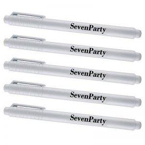 stylo blanc effacable pour tableau noir TOP 10 image 0 produit