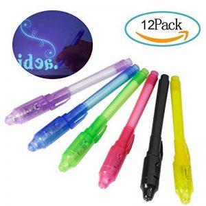 stylo à encre indélébile TOP 10 image 0 produit