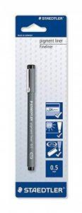 stylo et surligneur 2 en 1 TOP 4 image 0 produit