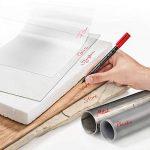 stylo indélébile pour plastique TOP 0 image 4 produit