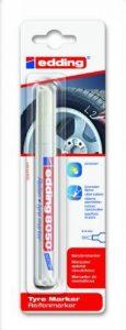 stylo marqueur indélébile pour pneus TOP 0 image 0 produit