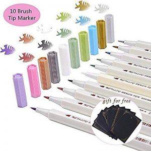 stylo marqueur peinture TOP 1 image 0 produit
