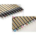 stylo marqueur peinture TOP 10 image 3 produit