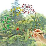 stylo marqueur peinture TOP 10 image 4 produit
