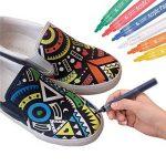 stylo marqueur peinture TOP 8 image 3 produit
