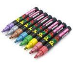 stylo pour écrire sur ardoise TOP 13 image 2 produit