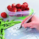 stylo pour plastique TOP 1 image 2 produit