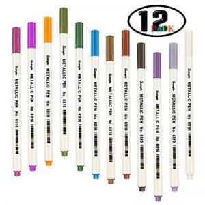 stylo pour plastique TOP 7 image 0 produit