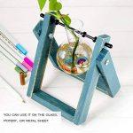 stylo pour plastique TOP 9 image 2 produit