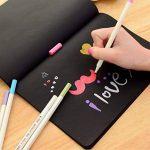 stylo pour tableau noir TOP 7 image 2 produit