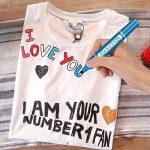 stylo pour tissu indélébile TOP 10 image 4 produit