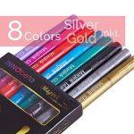 stylo pour verre effaçable TOP 6 image 1 produit