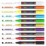 stylo pour verre effaçable TOP 7 image 1 produit
