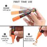 stylo pour verre effaçable TOP 7 image 3 produit