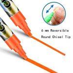 stylo verre effacable TOP 10 image 4 produit