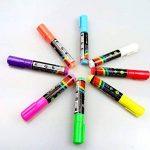 stylo verre effacable TOP 2 image 2 produit