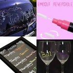 stylo verre effacable TOP 2 image 3 produit