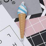surligneur glace TOP 7 image 2 produit