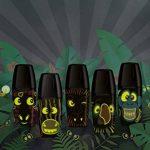 surligneur noir TOP 5 image 4 produit