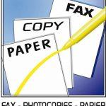 surligneur papermate TOP 1 image 4 produit