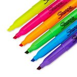 surligneur sharpie TOP 4 image 3 produit