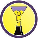 surligneur stabilo violet TOP 1 image 3 produit