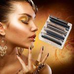 surligneurs vernis à ongles TOP 9 image 2 produit