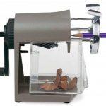 Swordfish 40104 Scholar Taille-crayon mécanique de la marque Swordfish image 2 produit