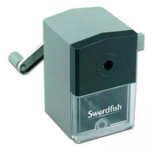Swordfish Taille crayon manuel (Import Royaume Uni) de la marque Swordfish image 0 produit