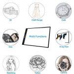 Table de dessin technique - top 9 TOP 10 image 2 produit