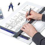 Table dessin technique, comment trouver les meilleurs en france TOP 2 image 4 produit