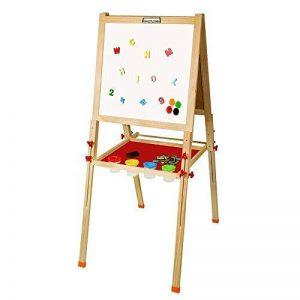 tableau blanc pour enfant TOP 11 image 0 produit