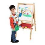 tableau blanc pour enfant TOP 11 image 2 produit