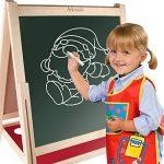tableau blanc pour enfant TOP 11 image 3 produit