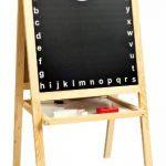 tableau blanc pour enfant TOP 5 image 1 produit