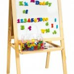 tableau blanc pour enfant TOP 5 image 2 produit