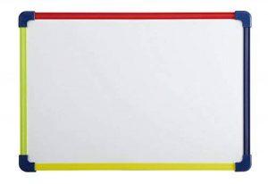 tableau blanc pour enfant TOP 6 image 0 produit