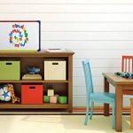 tableau blanc pour enfant TOP 6 image 1 produit