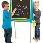 tableau blanc pour enfant TOP 8 image 1 produit